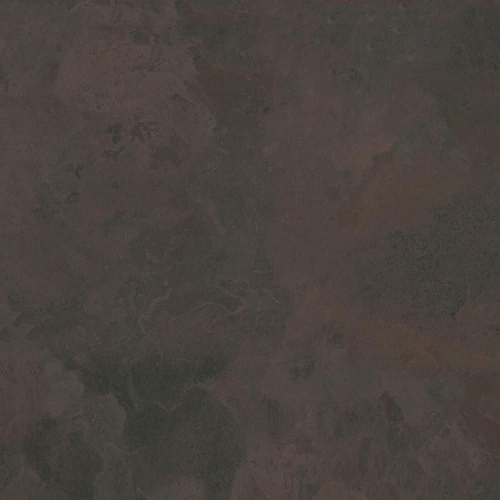 5 ft. x 12 ft. Laminate Sheet in Rustic Slate with Standard Fine Velvet Texture Finish