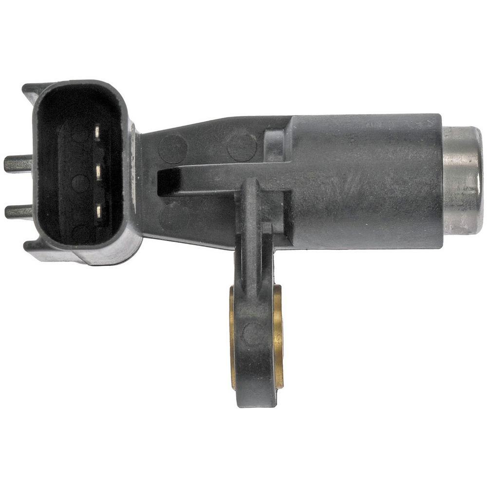 crankshaft position sensor removal tool