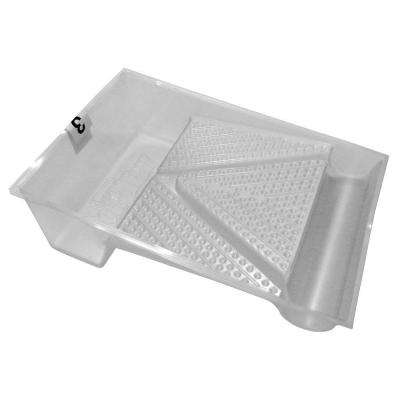 Roll a Tray 2-qt. RPET Paint Tray Liner (3-Pack)
