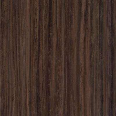 Welsh Moor 9.8 mm Thick x 11.81 in. Wide x 35.43 in. Length Laminate Flooring (20.34 sq. ft. / case)