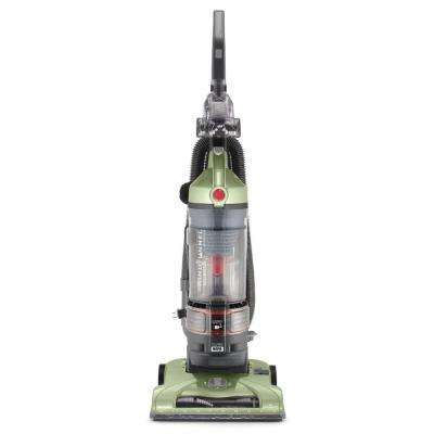 WindTunnel T-Series Rewind Plus Bagless Upright Vacuum Cleaner
