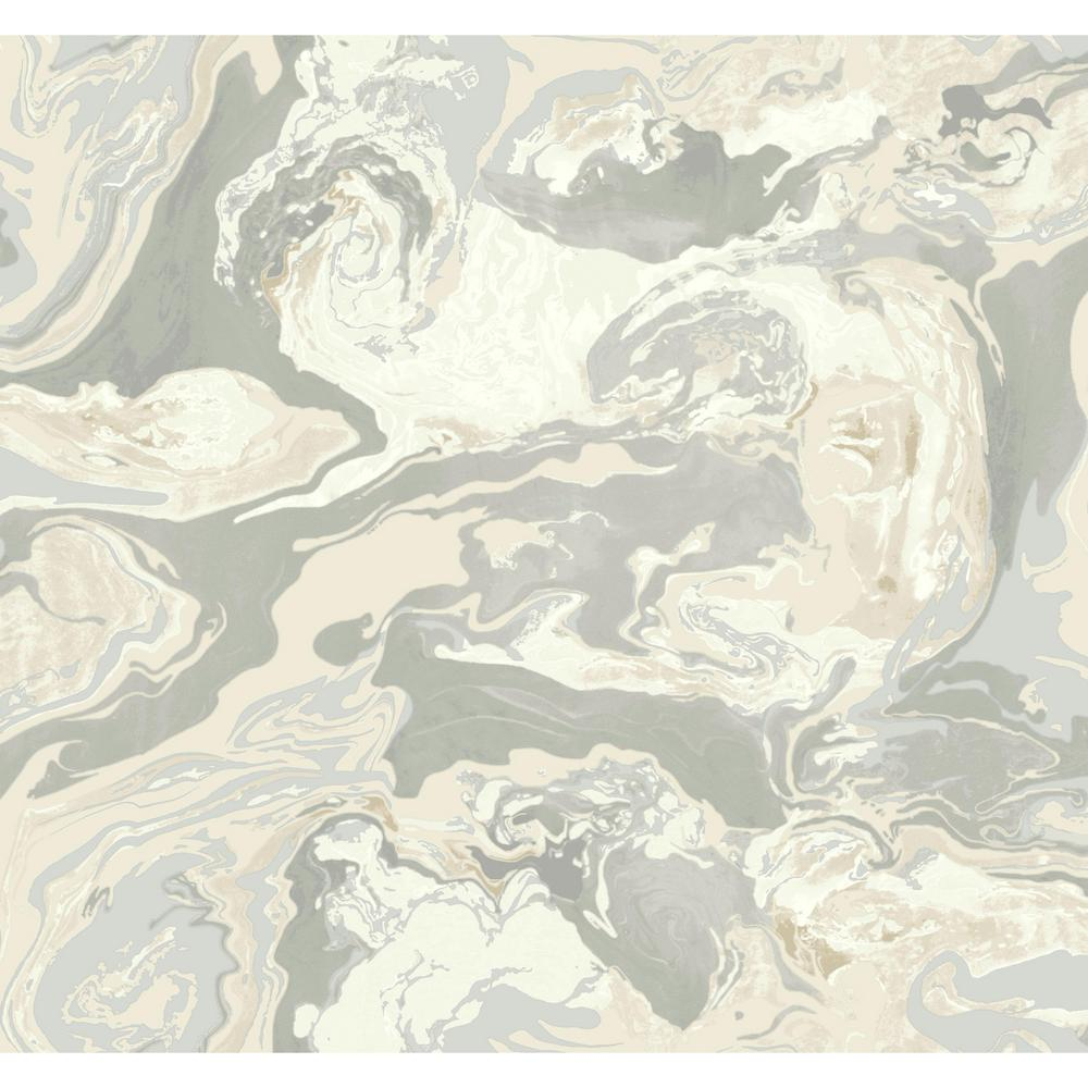Top Wallpaper Marble Painting - york-wallcoverings-wallpaper-dr6350-64_1000  Pictures_463097.jpg
