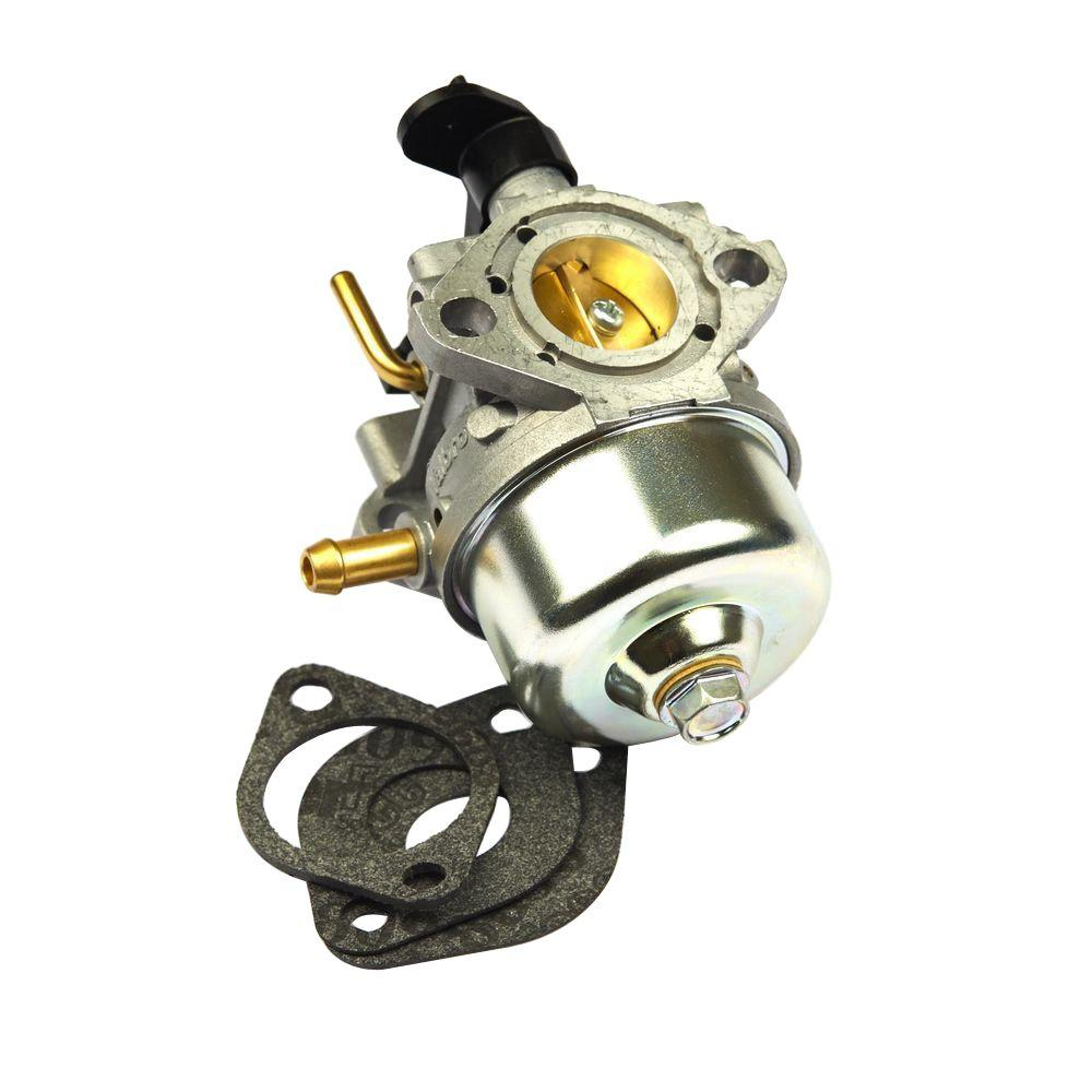 Carburetor Briggs Stratton Engines Engine Parts 8 Hp On 3 And Diagram