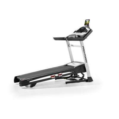 Power 1295I Treadmill