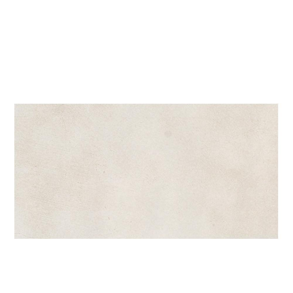 Daltile Veranda Pearl 13 in. x 20 in. Porcelain Floor and Wall Tile (10.32 sq. ft. / case)