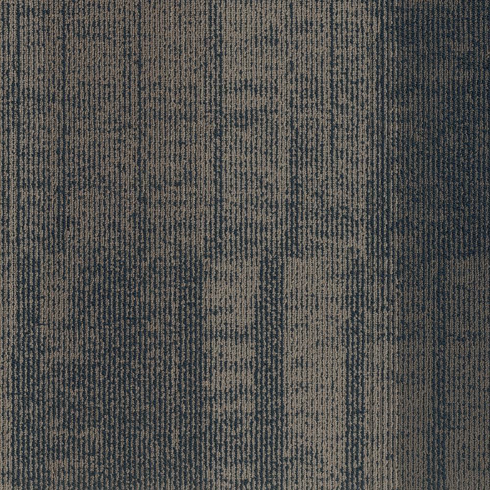 """Javis JXGUX2 2 Rolls x 48/"""" x 12/"""" Extra Fine Grey Granite Mat Roll Tracked48 Post"""