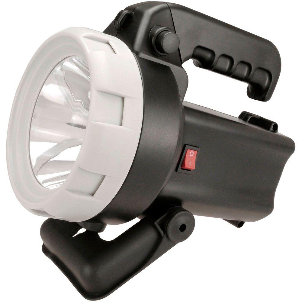 Honeywell Rechargeable LED Spotlight