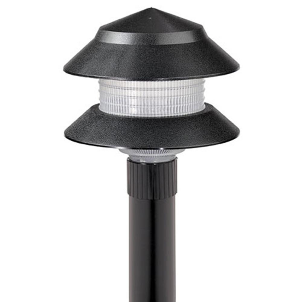 Low voltage outdoor lighting luxurious landscape lighting for Low voltage exterior lighting systems