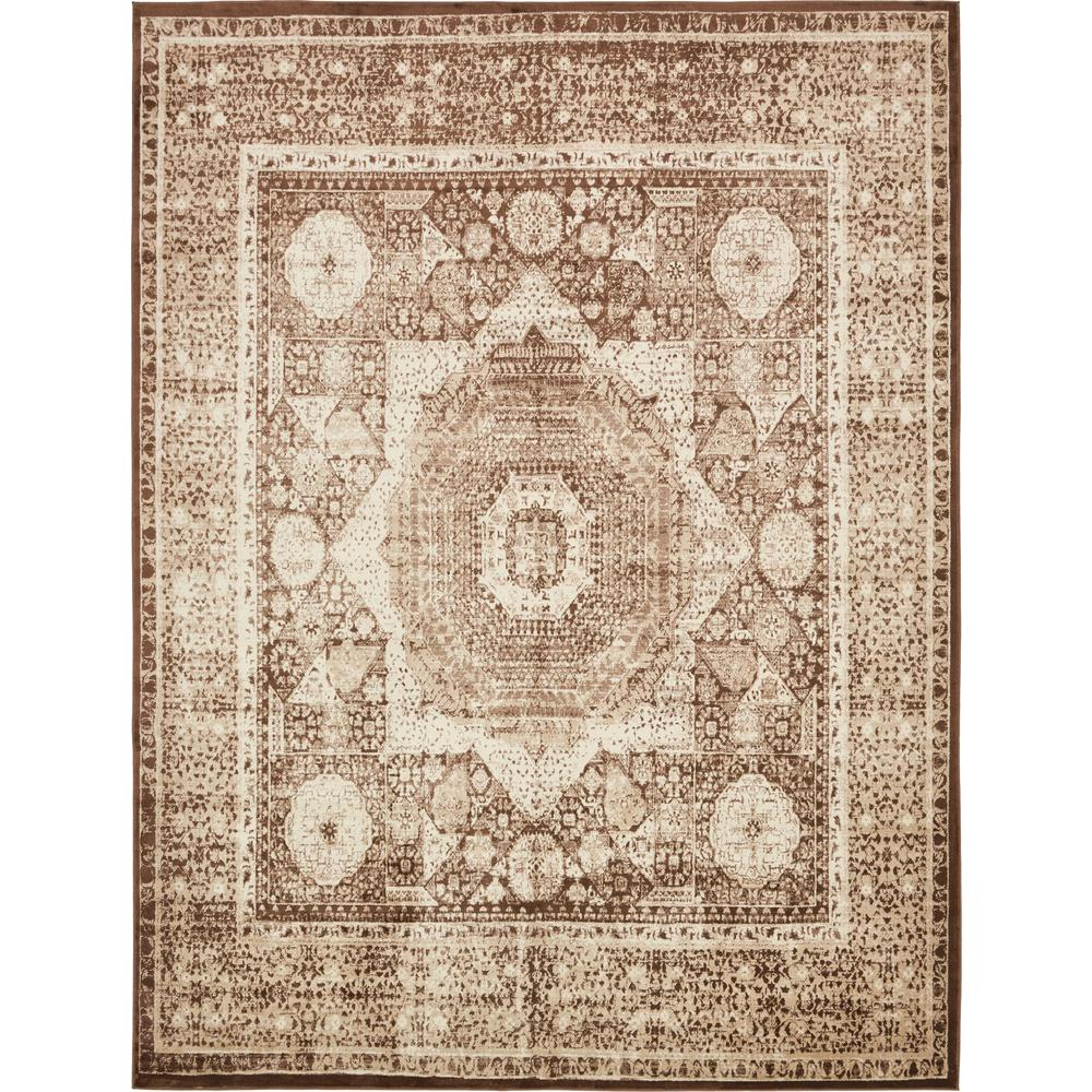 Fresh Home Depot area Rugs