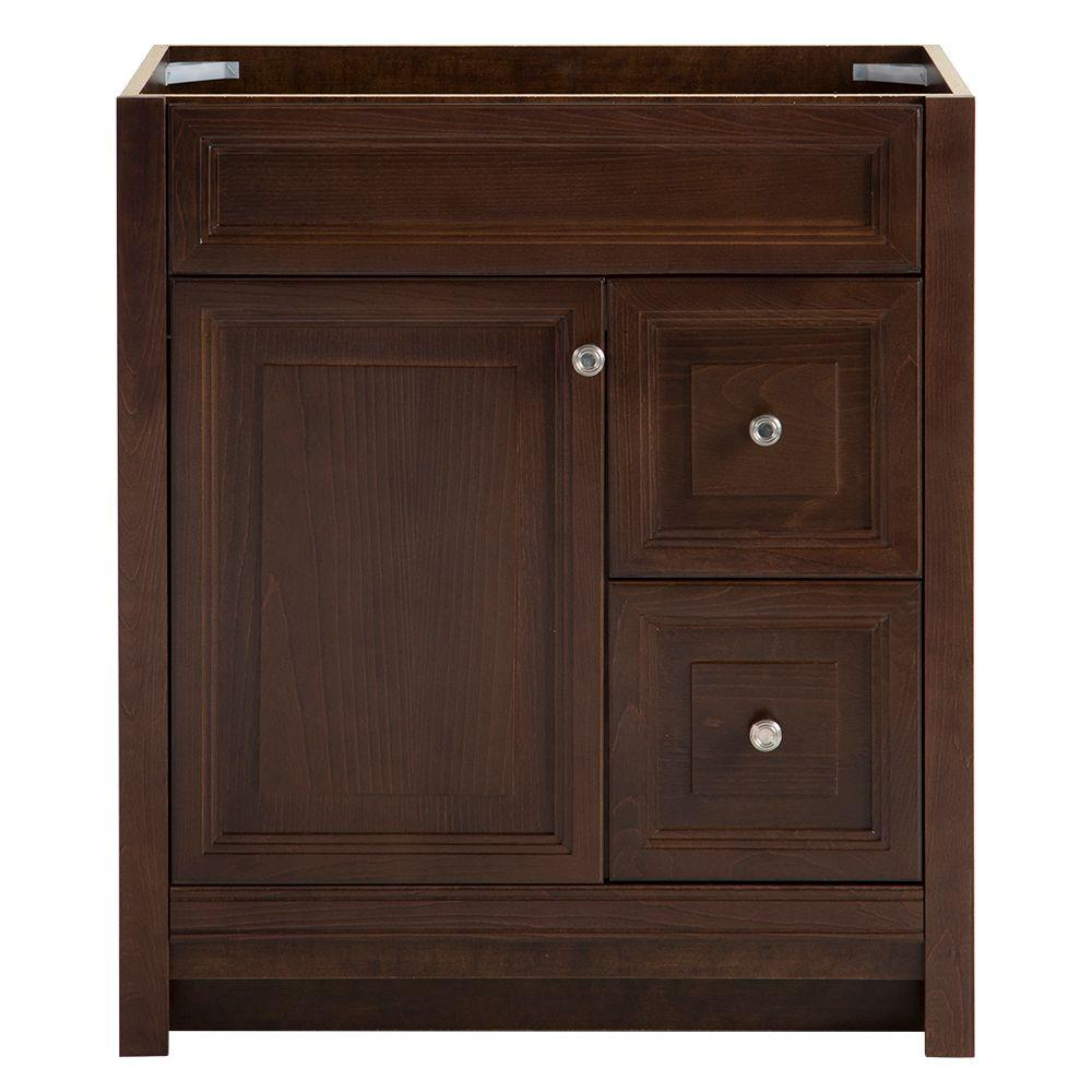 Home Decorators Collection Avondale 36 In W Bath Vanity