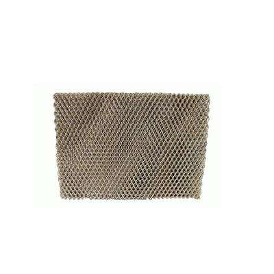 Humidifier Filter Water Panel Pads for AprilaireHumidifier Furnace, Compare to Aprilaire Part # 45 (2-Pack)