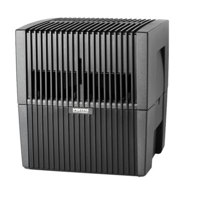 Venta LW25 Original Airwasher Black