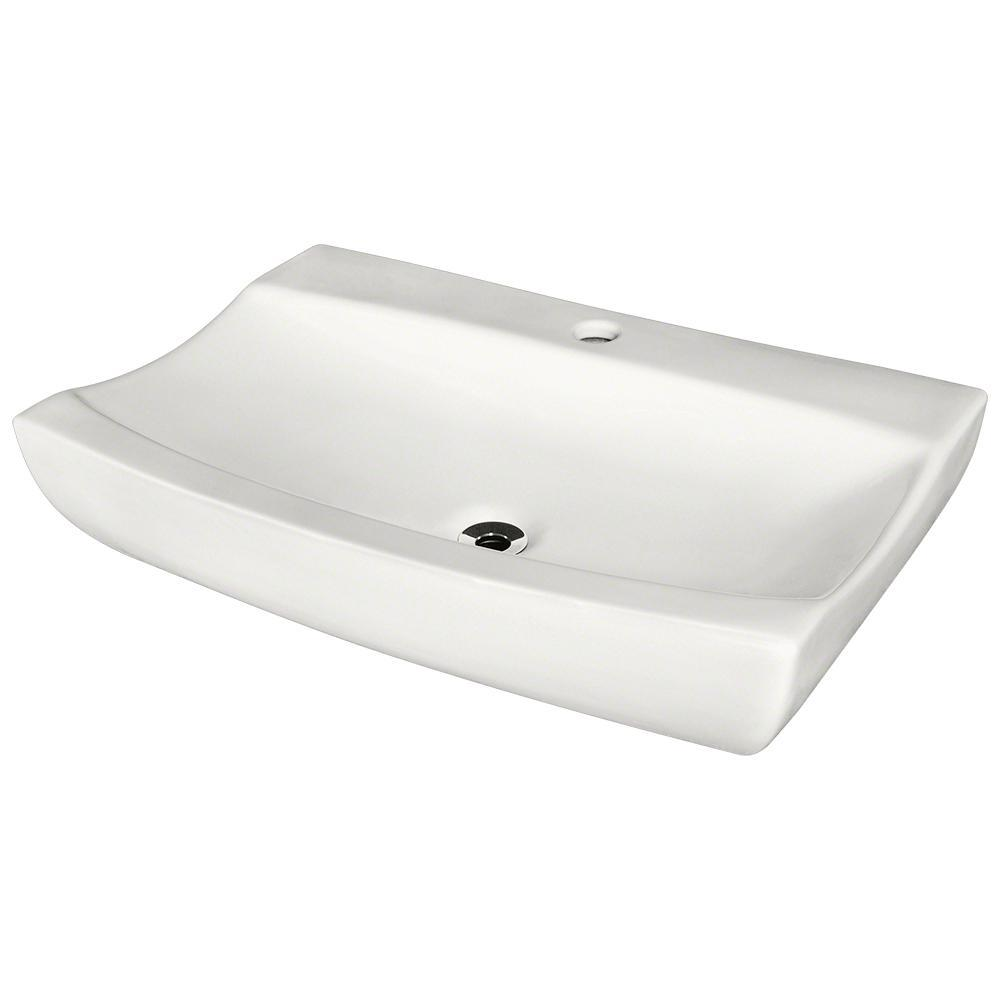 Mr Direct Kitchen Sinks Reviews - 802 Beige Double Equal Bowl ...