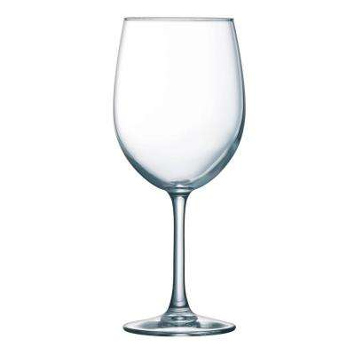 Alto 12 oz. Goblet (Set of 12)