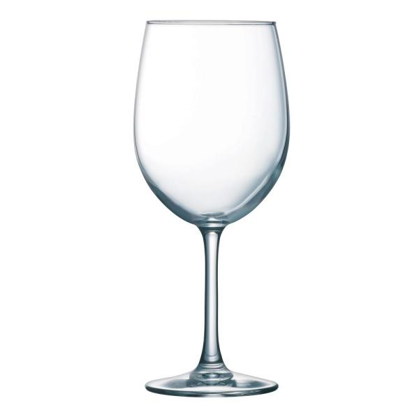a4d771b2c9d Alto 12 oz. Goblet (Set of 12)