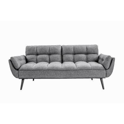factory price 45741 650cc Futons - Living Room Furniture - The Home Depot