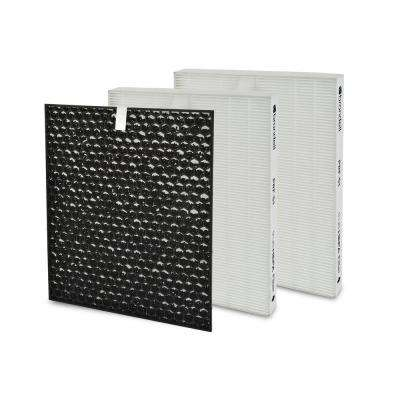O2+ Revive Standard Replacement Filter Pack