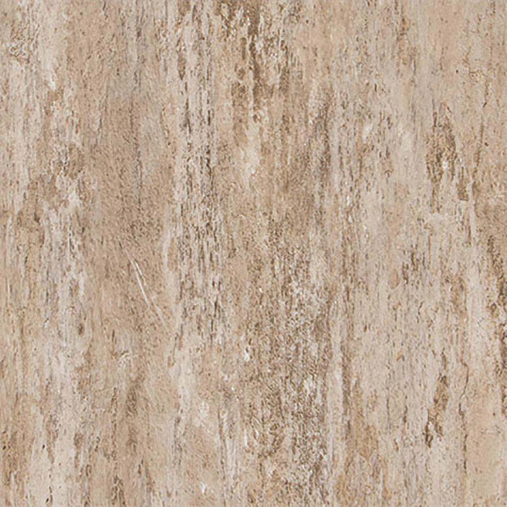 Avante Groutable Tile Tectonic 16 in. x 16 in. Luxury Vinyl Tile (28.44 sq. ft./case)