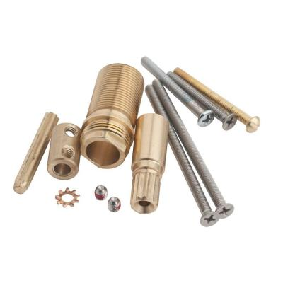 Temptrol Spindle Extension Kit