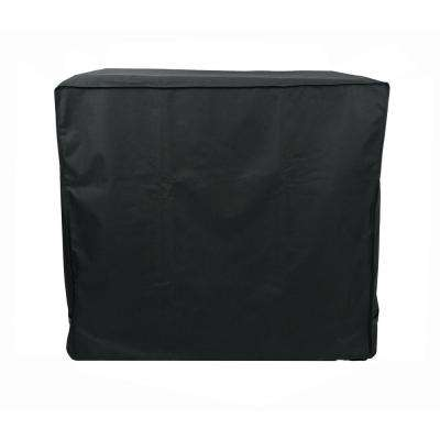 Universal Cooler Cover