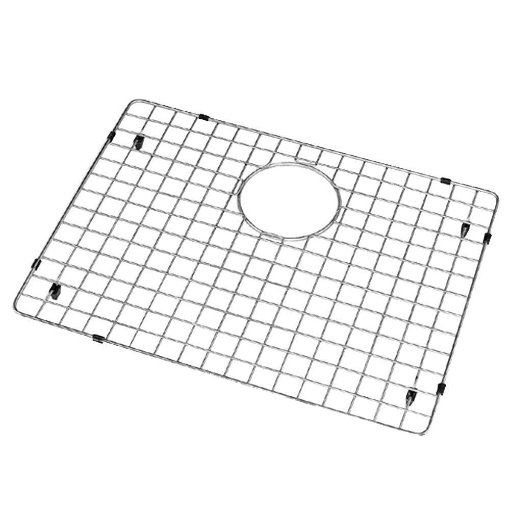 HOUZER Wirecraft 20.5 in. Bottom Grid