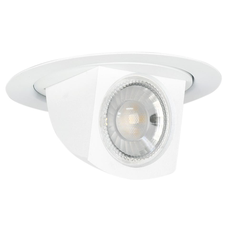 Feit electric 65w equivalent warm white 4 in e26 recessed retrofit feit electric 65w equivalent warm white 4 in e26 recessed retrofit dimmable led directional spot aloadofball Image collections