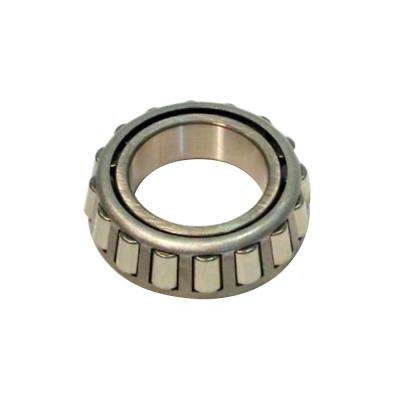 Steering Knuckle Bearing - Front