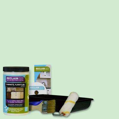 1-qt. Versailles All in One Multi Surface Interior/Exterior Cabinet, Furniture and More Refinishing Kit