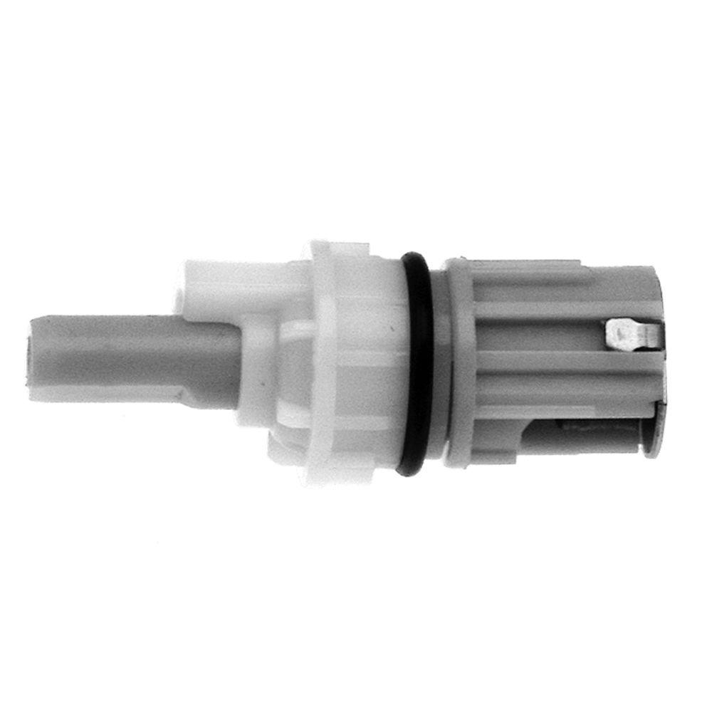 DANCO 3S-10H/C Hot and Cold Stem for Delta Faucets-16219B - The Home ...
