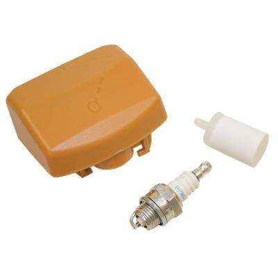 Maintenance Kit for Husqvarna 531300503