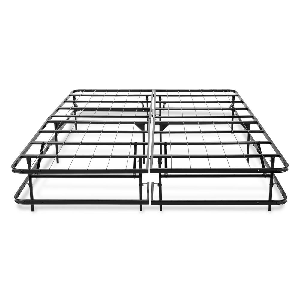 King OneBase Foundation and Bed Frame