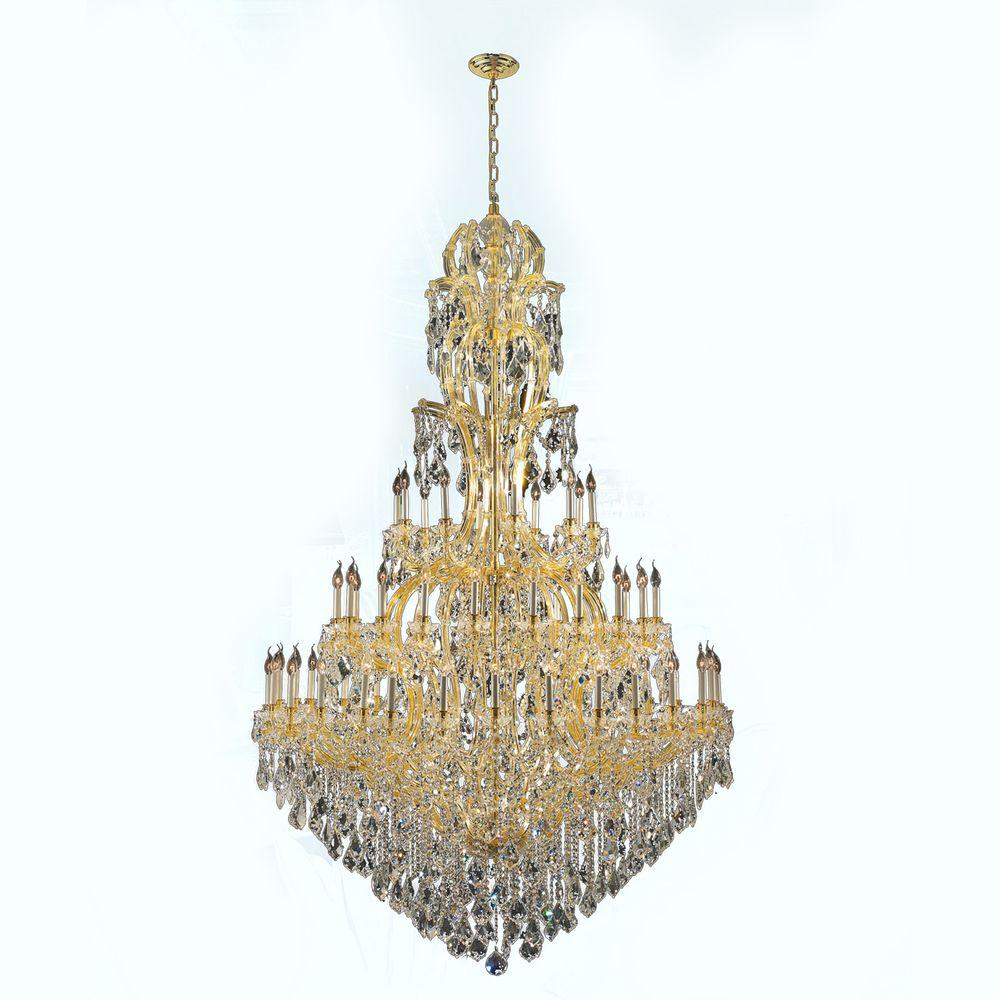 small bamboo chandelier white allan allanknight gold knight tag lighting knightlighting sales detail chandeliers
