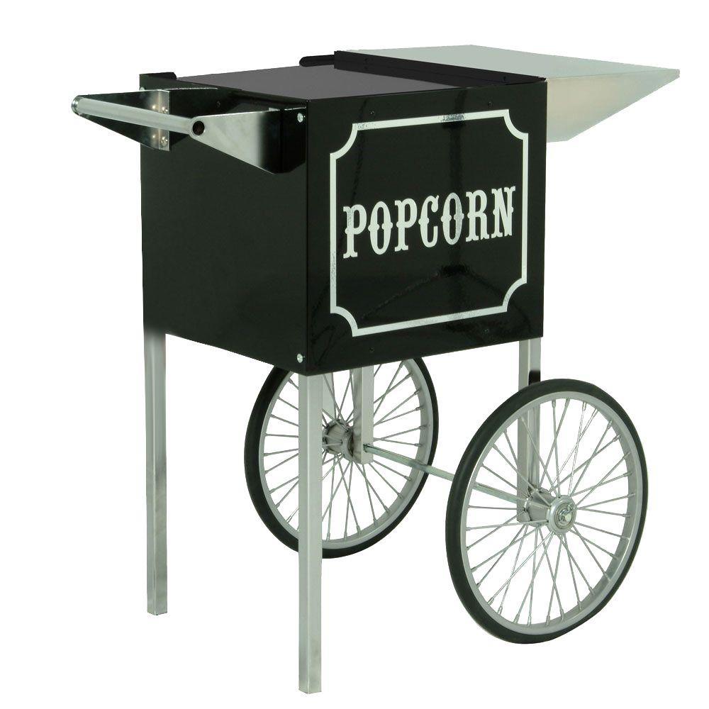 1911 Originals 4 oz. Popcorn Cart
