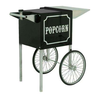 1911 Originals 4 oz. Popcorn Cart