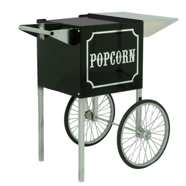 Paragon 1911 Originals 4 oz. Popcorn Cart 3080820
