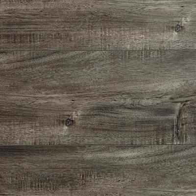 EIR Duchess Acacia 12 mm Thick x 7.56 in. Wide x 47.72 in. Length Laminate Flooring (20.04 sq. ft. / case)