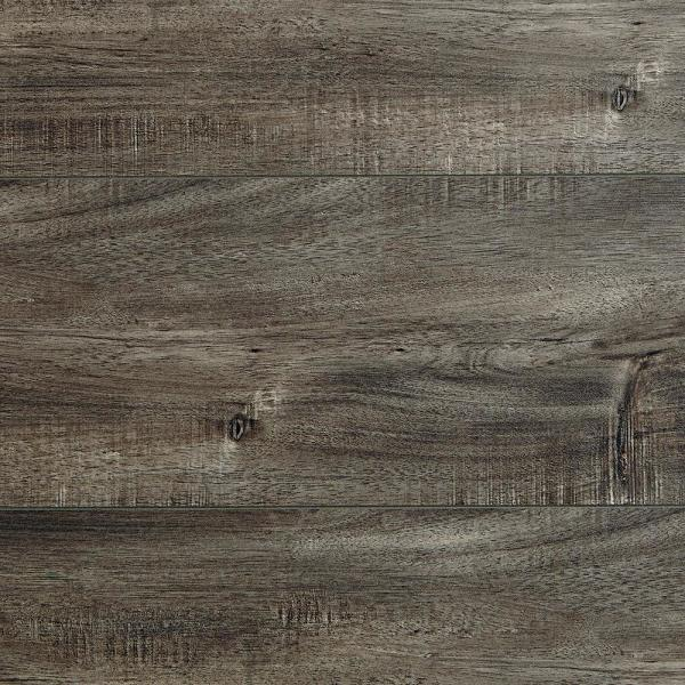 EIR Duchess Acacia 12 mm Thick x 7.56 in. Wide x 47.72 in. Length Laminate Flooring (20.04 sq. ft. / case)