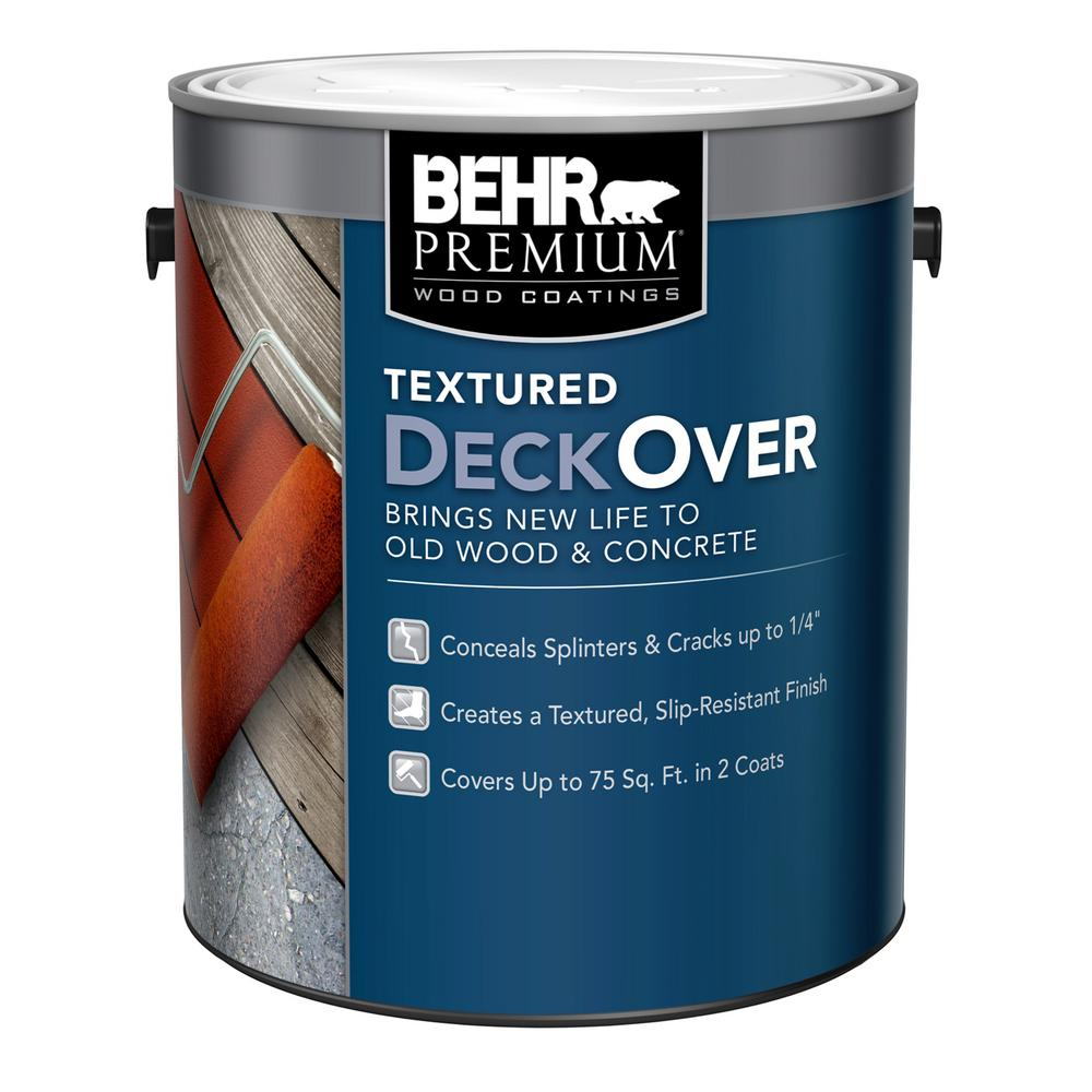 Behr paint for