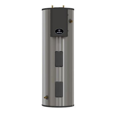 80 Gal. 10 Year 13,500-Watt Electric Water Heater with Durable 316 l Stainless Steel Tank