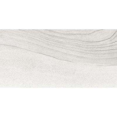 Sandstorm Gobi Matte 11.81 in. x 23.62 in. Porcelain Floor and Wall Tile (11.628 sq. ft. / case)