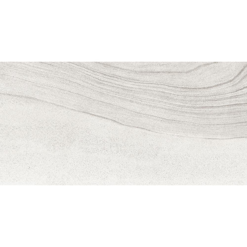 Sandstorm Gobi Matte 11.81 in. x 23.62 in. Porcelain Floor and Wall Tile (11.628 sq. ft. / case)