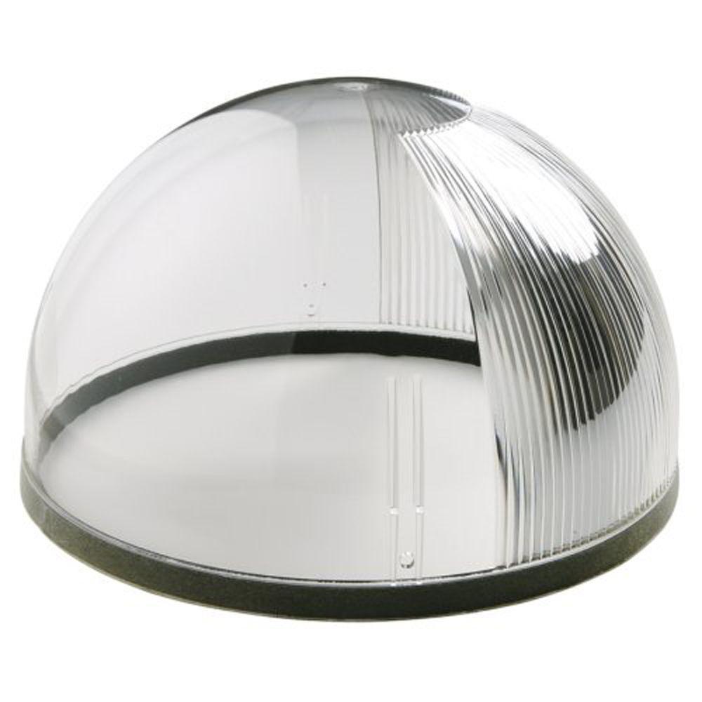 10 in. Solar LensR Dome