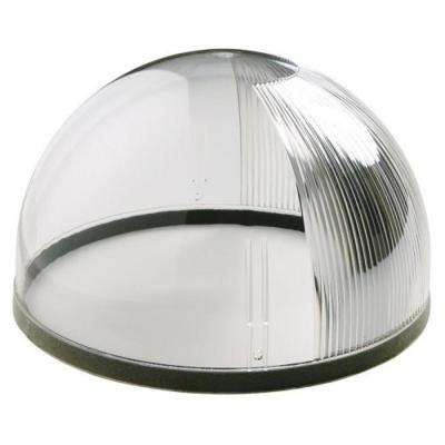 10 in. Solar LensR Dome