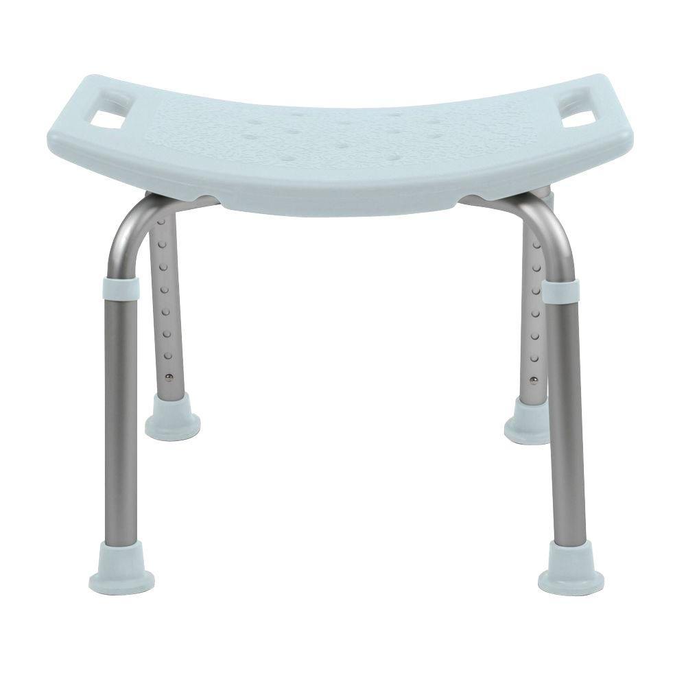 Microban Tub Seat