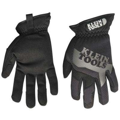 Extra Large Journeyman Utility Gloves