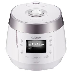 Electric Heating Pressure Rice Cooker by