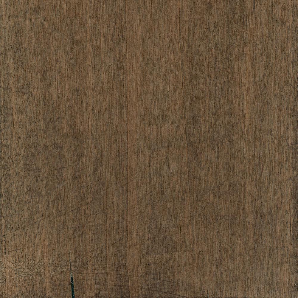 Maple Lexington 5/8 in. T x 7-1/2 in. W x Varying Length Engineered Hardwood Flooring (31.09 sq. ft.)