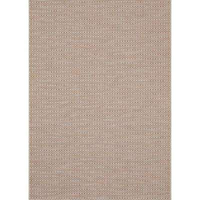 Duncan Blue 5 ft. x 7 ft. Area Rug