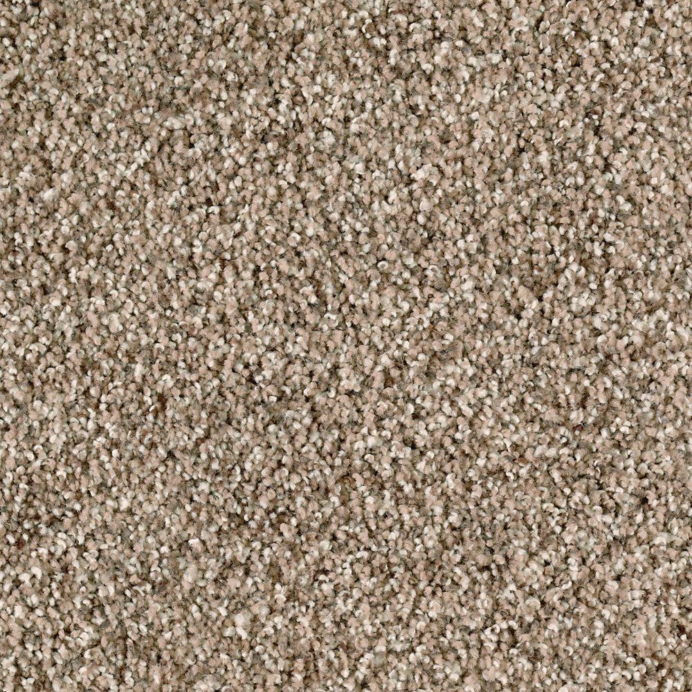 Lifeproof Carpet Sample Briarmoor I Color Mystic Wood