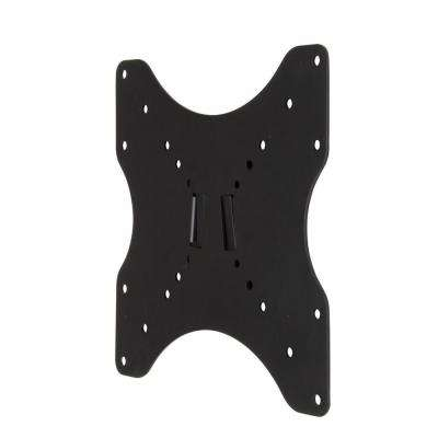 Fixed TV Mount for 0 in. - 39 in. Flat Panel TVs